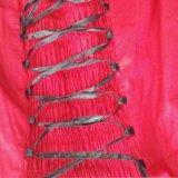Платья 60's воспроизводства поставщика оптовым ретро воодушевлянные сбор винограда одевая