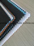 Multi Brille-Putztuch der Farben-100%Polyester Microfiber