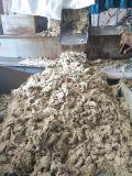 Utilisé en alginate de sodium d'impression de coton, Algiante chimique, alginate de sodium