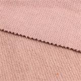Poliestere 20%Wool di 80% del tessuto di lana della mano protettiva