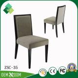 Cadeiras por atacado de China para a casa de campo luxuosa na faia (ZSC-35)