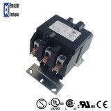 良質のタイプの3段階磁気AC接触器の価格3p 90A 24V