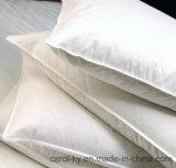1000g 30%のアヒルはホテルの枕に羽をつける