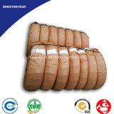 高品質の熱い販売16 18 20のゲージの結合ワイヤー