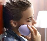 Самый новый миниый заряжатель телефона крена силы грелки руки 3000mAh