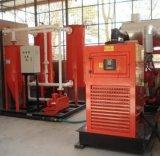 Biogas-Energien-Gene/Biogas-Energien-Generator/Biogas-Kraftwerk
