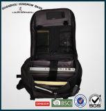 防水コンパクトデザインおよびSH17070106軽量の太陽バックパック