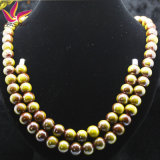 Tmns085 Fashion Classic Necklace Bracelet Jewelry