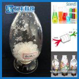 Seltene Masse Yb (NO3) Nitrat des Ytterbium-3 99.9%