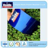 Produtos químicos impermeáveis da resistência/pó corrosivo do revestimento do pó para o cilindro