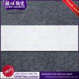 La pared negra barata de la cocina de la cocina blanca negra de interior del azulejo embaldosa a tablero blanco y negro