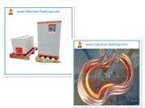 Подогреватель индукции ультравысокой частоты голодая для гасить вала и шестерни