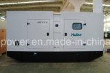 350Kva Diesel van Cummins Generator (HHC350)