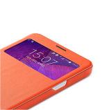 Caixa do telefone móvel para o iPhone e a Samsung