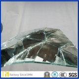 2mm 3mm 4mm 5mm 6mm Espejo de seguridad con película de vinilo de seguridad Volver Espejo de plata