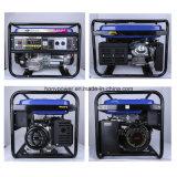 6.5 Générateur d'essence de début de main de recul de HP