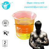 Testosterona Decanoate do pó dos esteróides da pureza elevada (teste d) de China