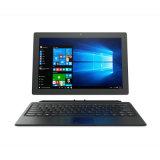 Vorlage 12.2 Zoll-Touch Screen 2 1 den Laptopen in des Tablette-Notizbuch-8g+256g I5