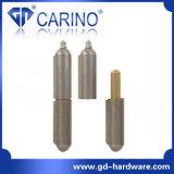 Шарнир заварки нержавеющей стали (HY850)