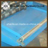 Rodillo del panel de la azotea que forma Machihe (AF-R1000)
