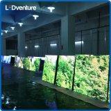 pH10 옥외 광고를 위한 옥외 정면 접근 LED 게시판