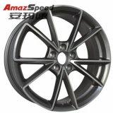 17-20 roues d'alliage de pouce pour Audi