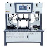 Maquinaria de Delin Máquina caliente automática del Shooting de la base principal de la venta de la venta caliente Dl-400-B