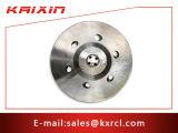 Flangia dell'acciaio inossidabile di alta qualità