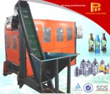 Máquina de rellenar pura automática del agua potable 3 in-1 de la operación fácil