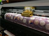 1.9 Impresora de la sublimación del contador