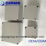Im Freien Kasten-Deckel des elektrischen Kabel-IP67 für wasserdichtes