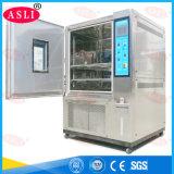 Equipamento Multifuncional de Teste Farmacêutico 100L, Câmara de Teste Climático de Estabilidade