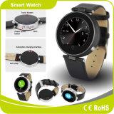 Baixo relógio esperto de RoHS Bluetooth do Ce da fábrica do preço