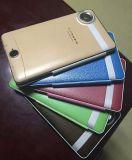 Фабрика OEM поставляет 7 '' таблеток выдвиженческого телефона 3G Android (MID7303)