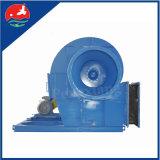 type horizontal de la série 4-79-9C ventilateur radial pour l'atelier