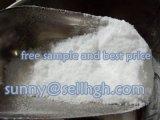 La muestra libre Turinabol Oral Steroid Hormone Powder 4-Chlorodehydromethyltestosterone