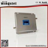Periodischer Antennen-u. Signal-Zusatz-u. Decken-Antennen-Installationssatz des Protokoll-GSM980