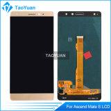 Handy LCD-Bildschirm für Huawei Gehilfen S