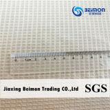 Tissu contrôlé par Spandex en nylon avec le bon Spandex et bonne sensation de main