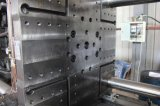 Машина инжекционного метода литья локтя штуцера трубы с энергосберегающий Servo системой
