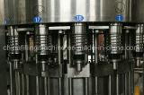Ligne de pointe de machine de remplissage de pétrole avec le certificat de la CE