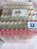 Peptide van Bodybuilding van Ipamorelin Poeder Ipamorelin 2mg 170851-70-4