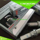 OEM superior Dilfr6d11 6176 dos plugues de faísca 6176 do irídio do laser de Ngk