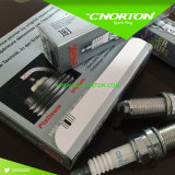 Ngk Laser Iridium Spark Plugs 6176 Premium OEM Dilfr6d11 6176