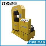 machine hydraulique à haute pression superbe de presse de la corde 70MPa en acier