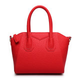 Sacchetto di prezzi di fabbrica della borsa delle signore dello stilista del fornitore della Cina