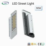 Уличный свет Hi-Силы 90W СИД для напольного освещения