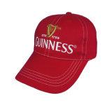 Gorra de béisbol de la fábrica OEM gorro de gorras deportivas