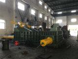 Machine de presse de Y81f-315 (b)