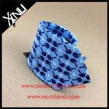 Связь Handmade изготовленный на заказ людей печати Silk для людей